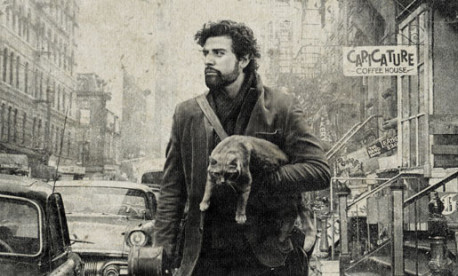 Partial-soundtrack-cover-for-Inside-Llewyn-Davis-photo-Nonesuch-458x276
