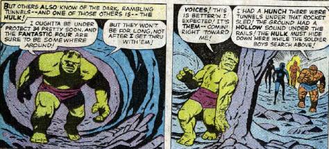 hulk and ff descend