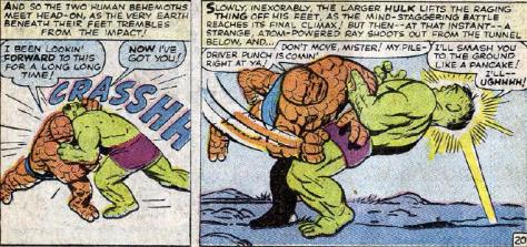 hulk thing finale