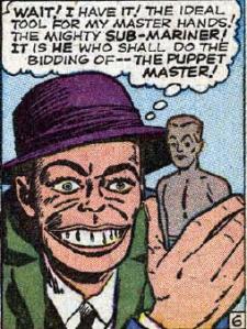 puppet namor