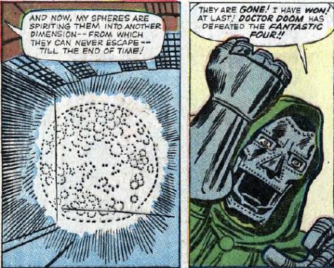 power spheres 2